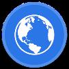Sites-2-icon