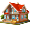 house_PNG39