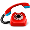 red_phone-256x256